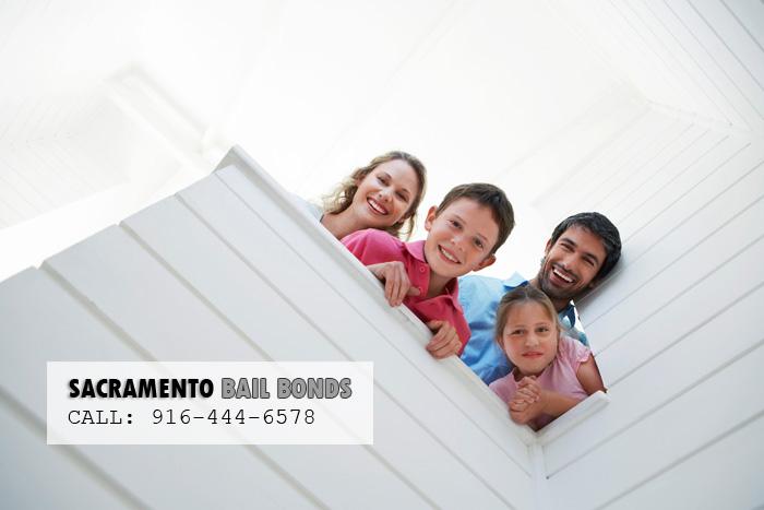 El Dorado Hills Bail Bond Store
