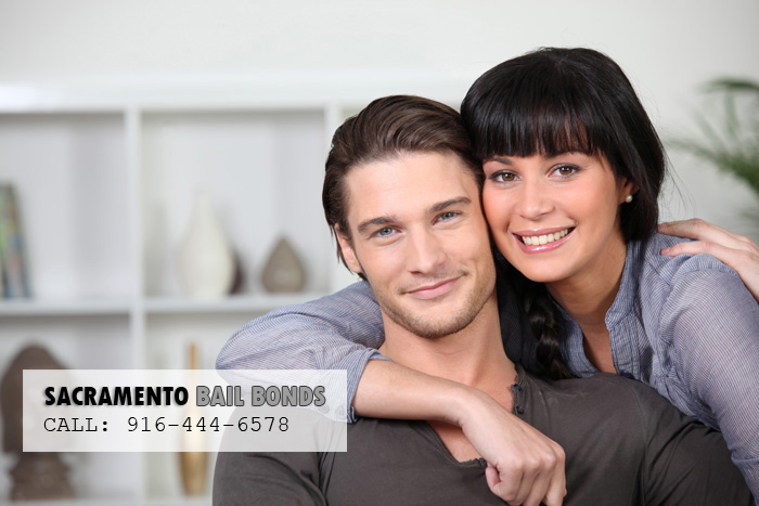 Rancho Murieta Bail Bond Store