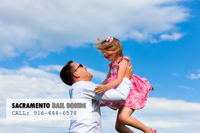 Rancho Murieta Bail Bond Store Services