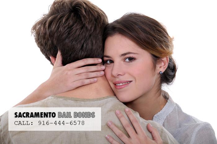 Rio Linda Bail Bond Store