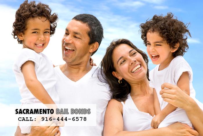Rancho-Cordova-Bail-Bonds-Services