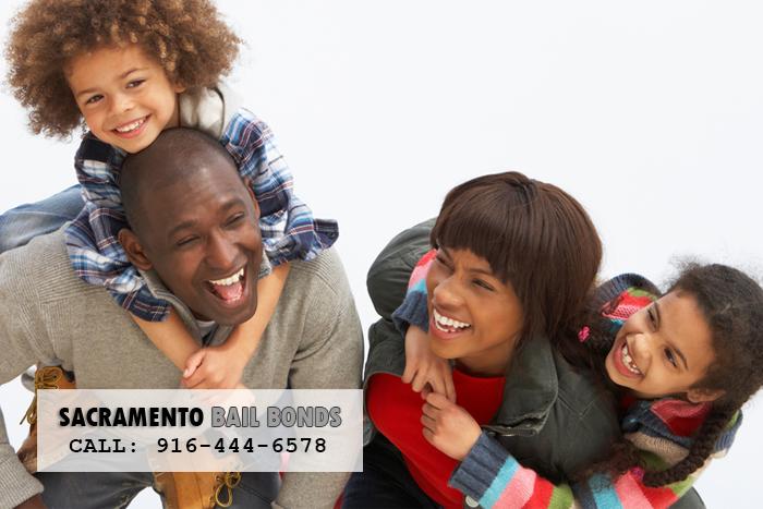 Sacramento-Bail-Bonds