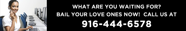 Call-Now-916-426-9400