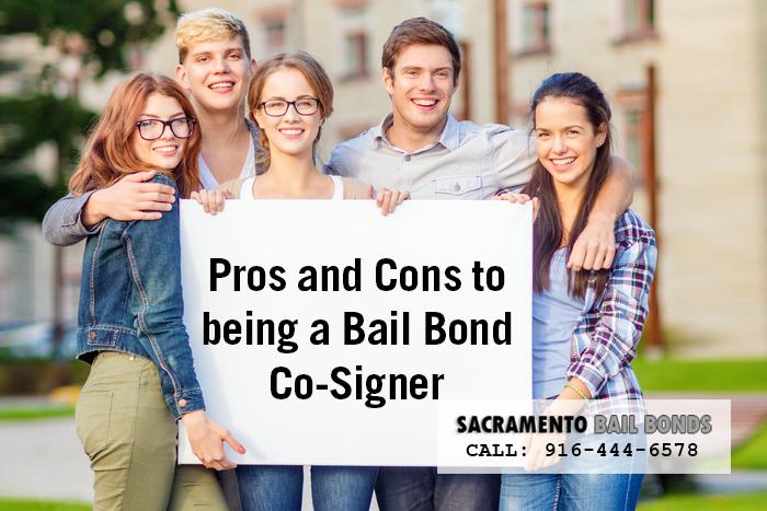 Sacramento-Bail-Bonds-Services1