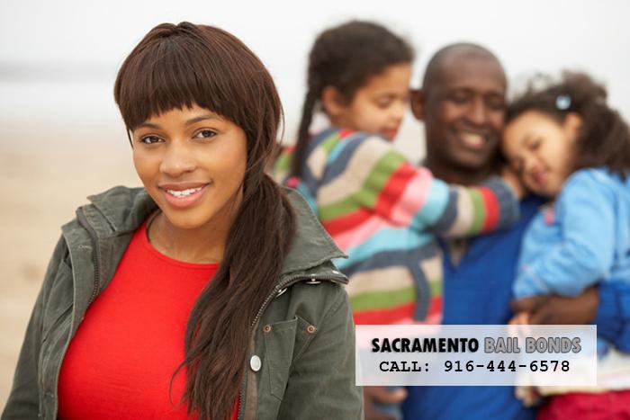 Sacramento-Bail-Bonds-Services3