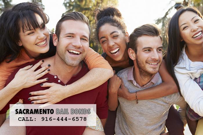 Sacramento-Bail-Bonds1