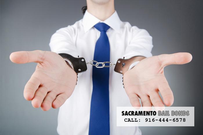 Sacramento-Bail-Bonds2
