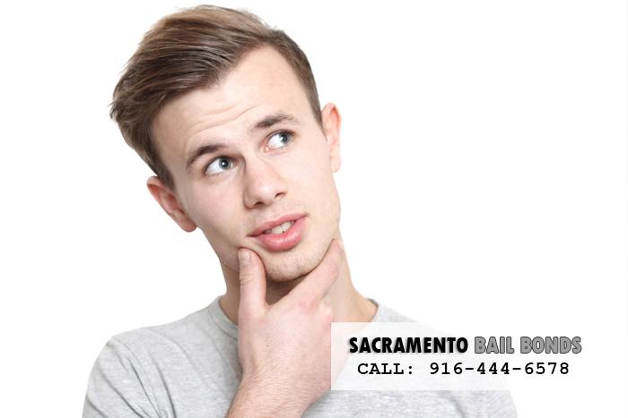 Sacramento-Bail-Bonds3