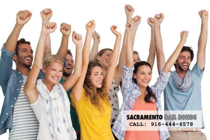 Sacramento-Bail-Bonds-Services