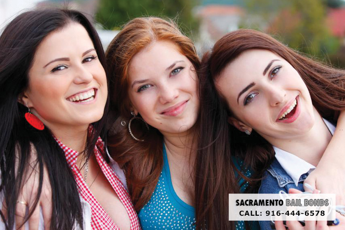 Sacramento-Bail-Bonds-Services2