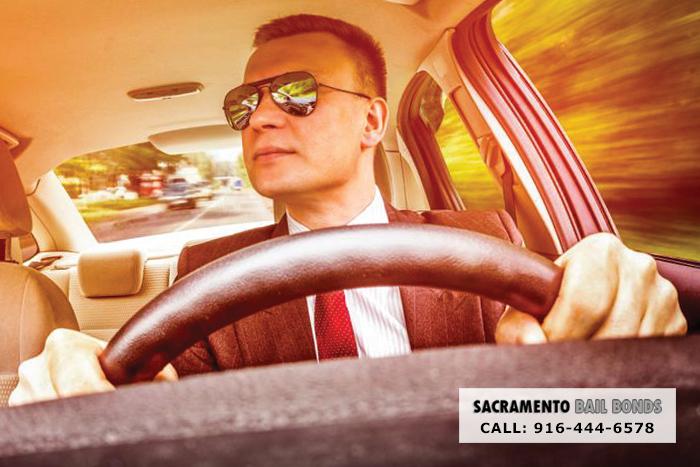 Sacramento-Bail-Bonds-Services5