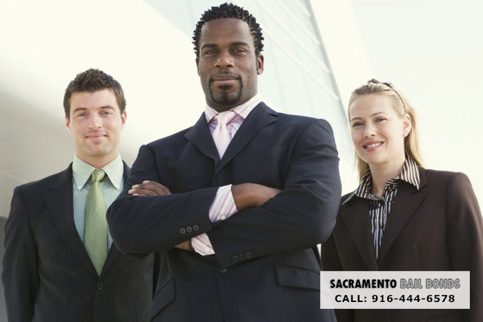 Sacrmaneto-Bail-Bonds-Services
