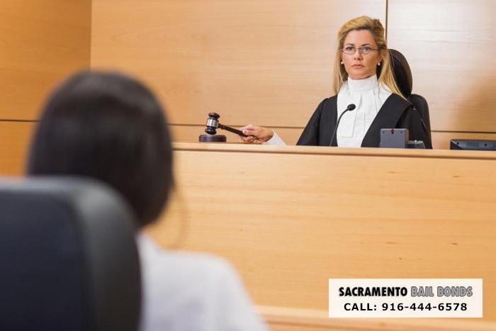 Sacramento-Bail-Bonds-Services4