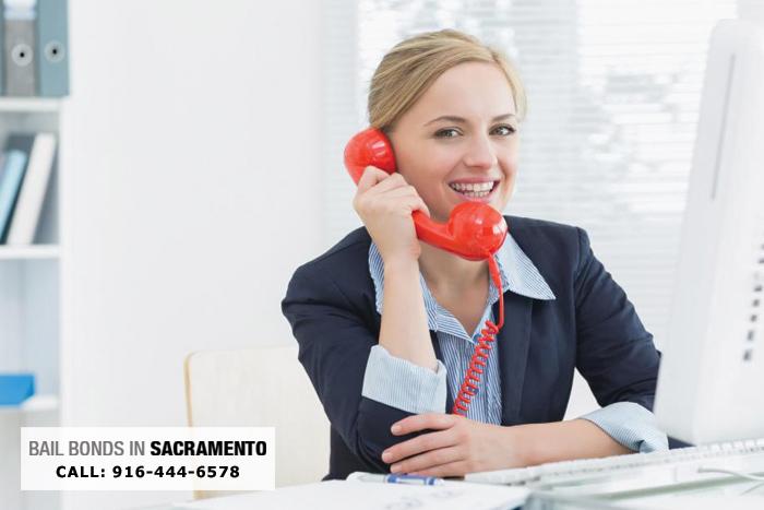 Sacramento-County-Bail-Bonds