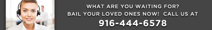 Call Us Now at 916-426-9400