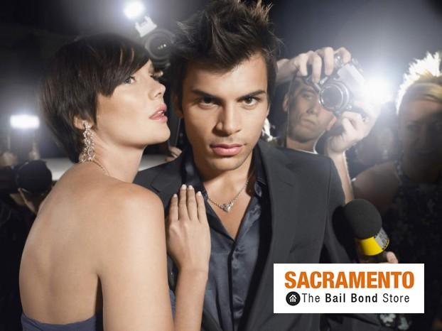 Sacramento County Bail Bonds