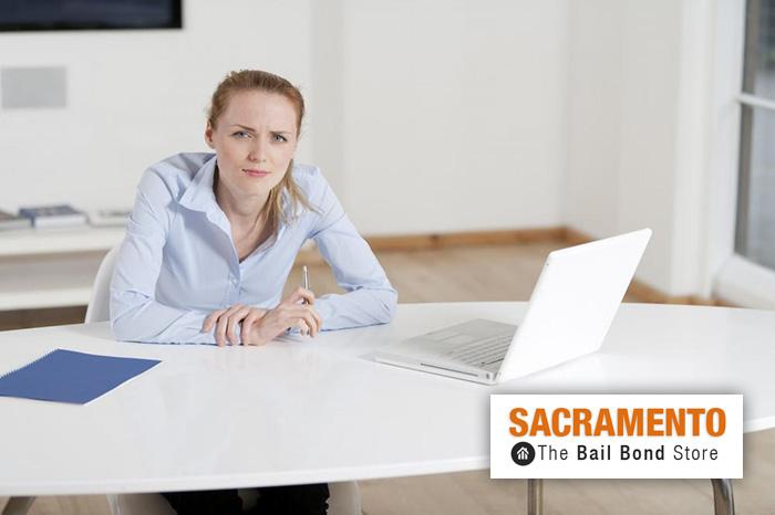 West Sacramento Bail Bonds Store
