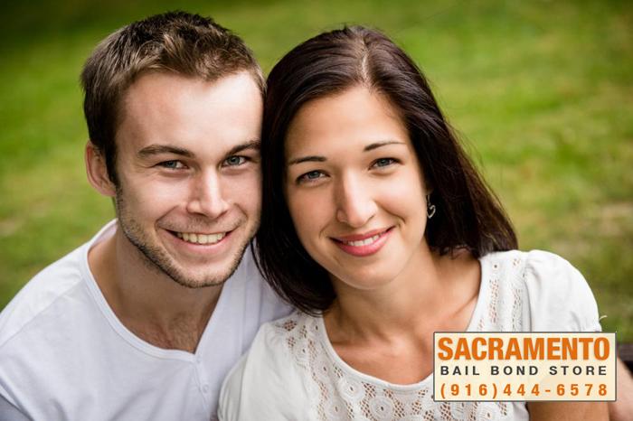 sacramento-bailbonds105