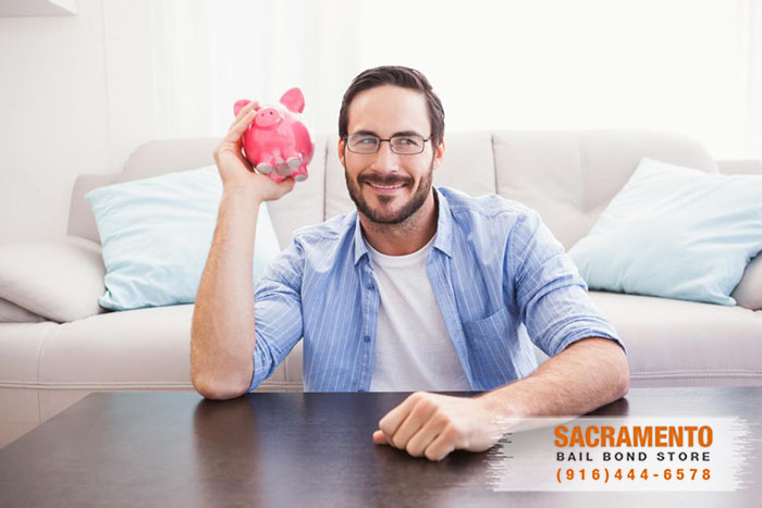 Financing Available to Help You Save Money