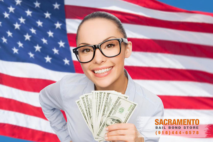 Keep You Money Where It Belongs by Contacting Pocket Bail Bonds