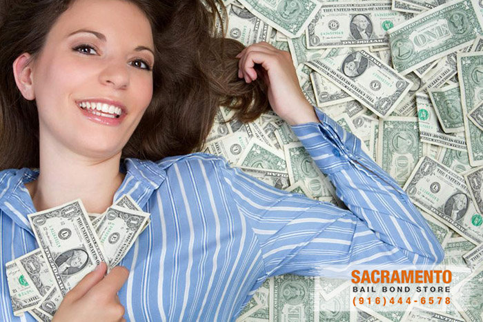 Don't Make Posting Bail More Expensive Than It Needs to Be. Contact Bail Bonds in Sacramento for Affordable Options