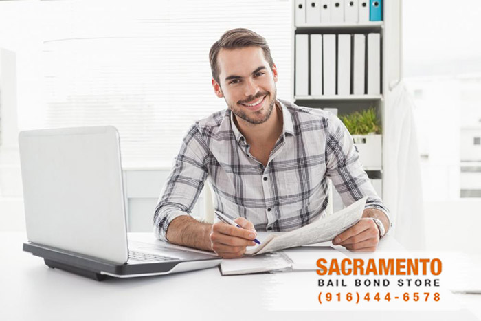 Bail Bonds in Sacramento Will Help You Tackle This Emergency