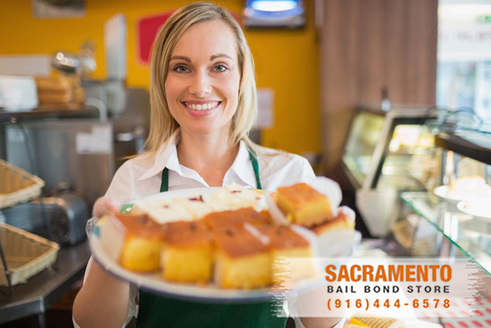 New Food Laws for California