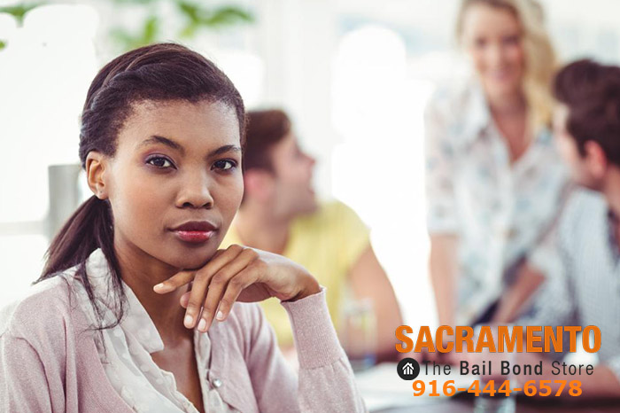 You Can Bail Someone out with Bail Bonds in Sacramento