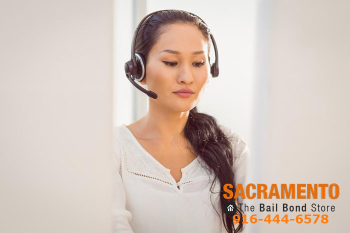 Make Bail Easy for Yourself by Contacting Bail Bonds in Sacramento