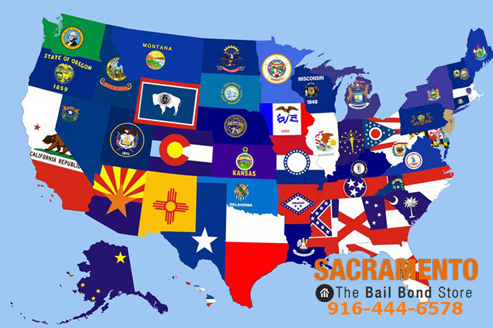 Could There be a 51st State?