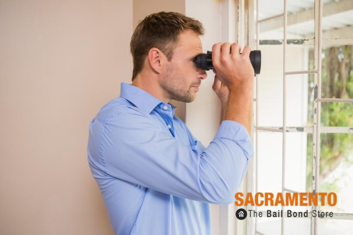Legal Responsibilities Attached to Witnessing a Crime in California