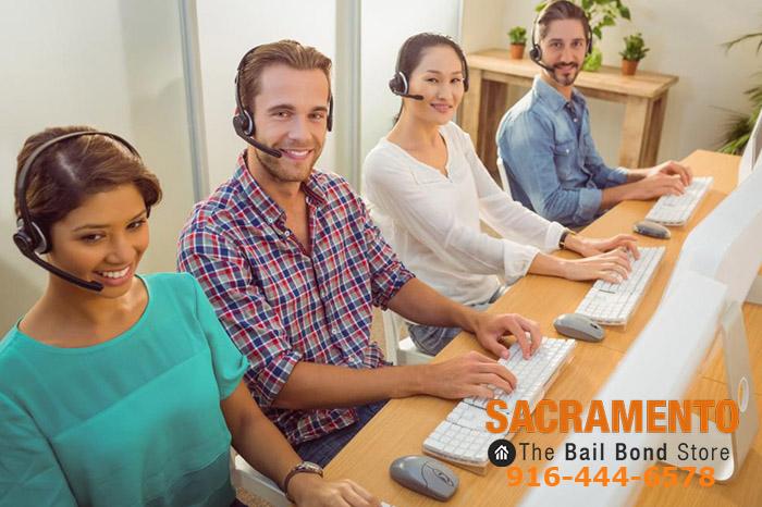 Three Reasons to Contact Bail Bonds in Sacramento