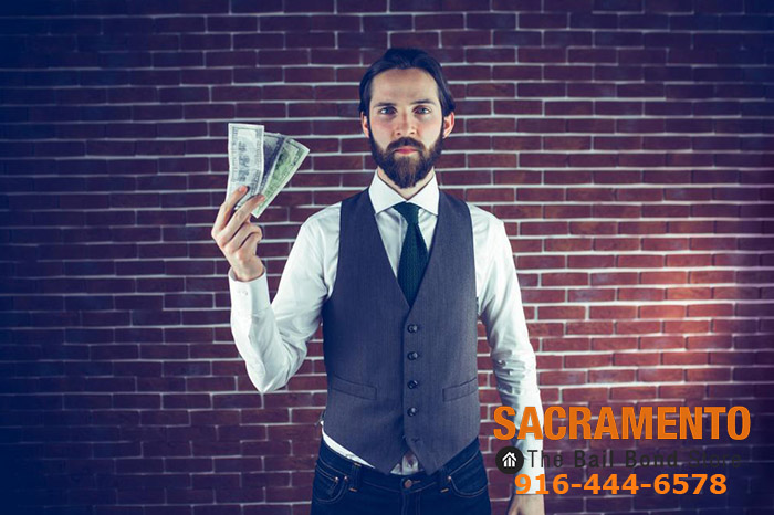 Do You Need an Affordable California Bail Bonds Business?