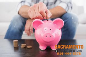Do You Need Affordable Bail Help in Sacramento?