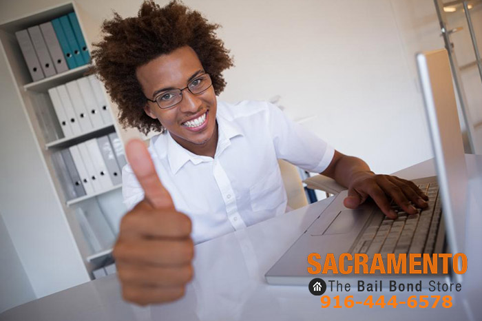 Professional Bail Help with Bail Bonds in Sacramento