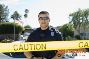 The Consequences of Obstructing a Police Investigation in California