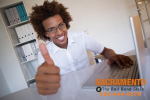Bail Bonds in Sacramento Makes Posting Bail Easy for First-Timers
