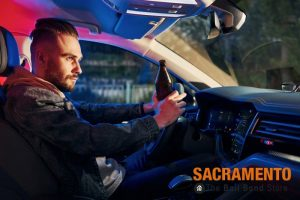 Will Your California Driver's License Automatically Be Suspended After a DUI?