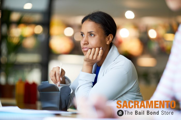 4 Tips to Help You Choose the Ideal California Bail Bonds Agency